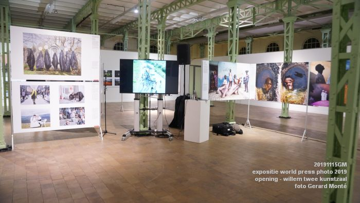 DSC04869-  expositie world press photo - Willem Twee Kunstzaal - 15nov2019 - foto GerardMontE web