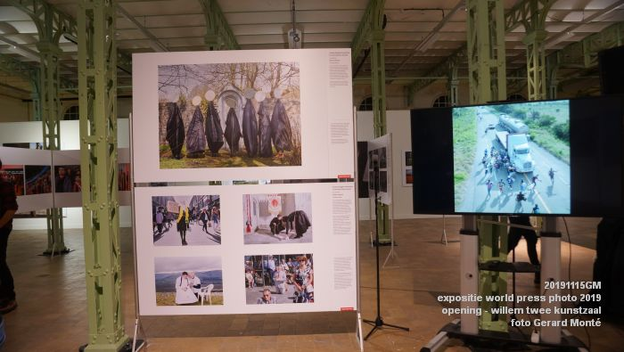DSC04870-  expositie world press photo - Willem Twee Kunstzaal - 15nov2019 - foto GerardMontE web