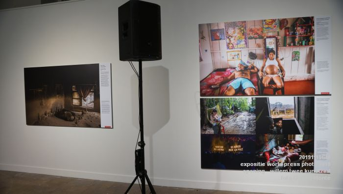 DSC04871-  expositie world press photo - Willem Twee Kunstzaal - 15nov2019 - foto GerardMontE web