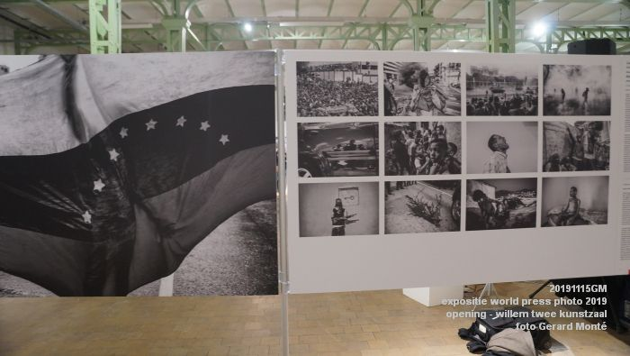DSC04873-  expositie world press photo - Willem Twee Kunstzaal - 15nov2019 - foto GerardMontE web
