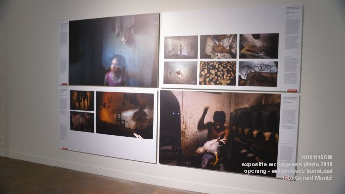 DSC04874-  expositie world press photo - Willem Twee Kunstzaal - 15nov2019 - foto GerardMontE web