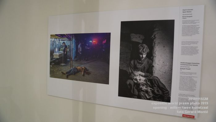 DSC04875-  expositie world press photo - Willem Twee Kunstzaal - 15nov2019 - foto GerardMontE web