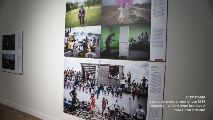 DSC04876-  expositie world press photo - Willem Twee Kunstzaal - 15nov2019 - foto GerardMontE web