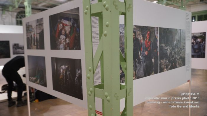 DSC04877-  expositie world press photo - Willem Twee Kunstzaal - 15nov2019 - foto GerardMontE web