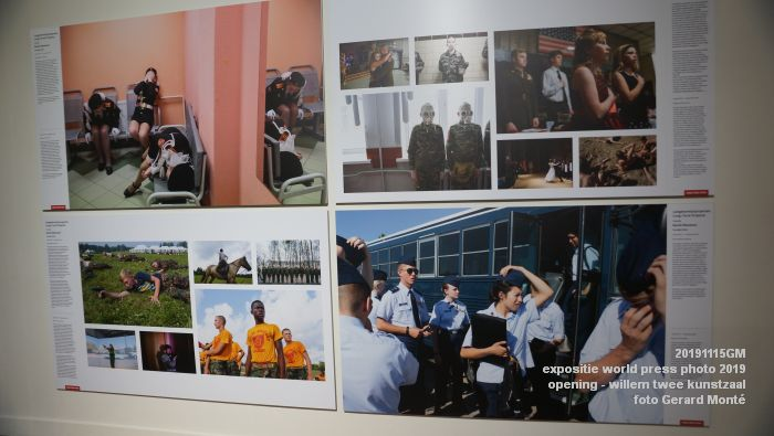 DSC04880-  expositie world press photo - Willem Twee Kunstzaal - 15nov2019 - foto GerardMontE web
