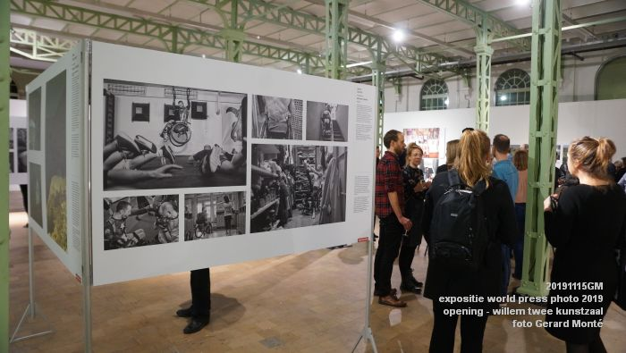 DSC04885-  expositie world press photo - Willem Twee Kunstzaal - 15nov2019 - foto GerardMontE web