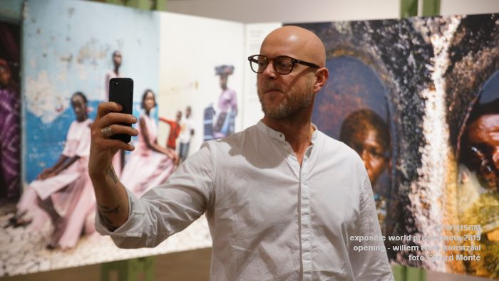 DSC04895-  expositie world press photo - Willem Twee Kunstzaal - 15nov2019 - foto GerardMontE web