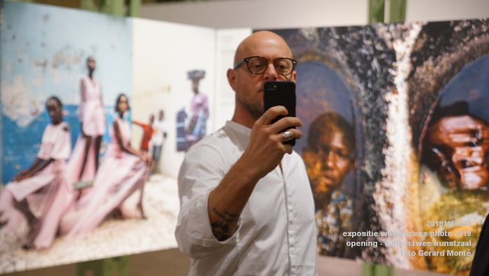 DSC04896-  expositie world press photo - Willem Twee Kunstzaal - 15nov2019 - foto GerardMontE web