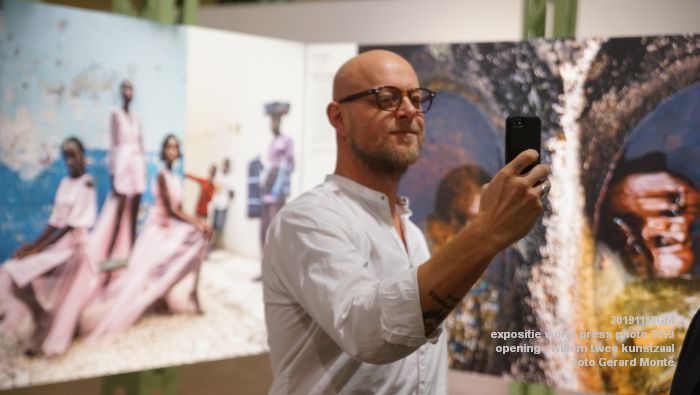 DSC04897-  expositie world press photo - Willem Twee Kunstzaal - 15nov2019 - foto GerardMontE web