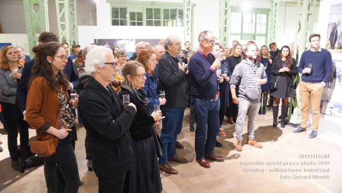 DSC04899-  expositie world press photo - Willem Twee Kunstzaal - 15nov2019 - foto GerardMontE web