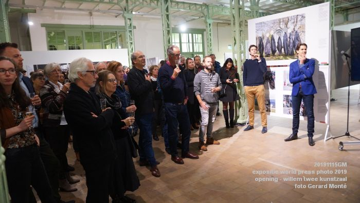 DSC04907-  expositie world press photo - Willem Twee Kunstzaal - 15nov2019 - foto GerardMontE web