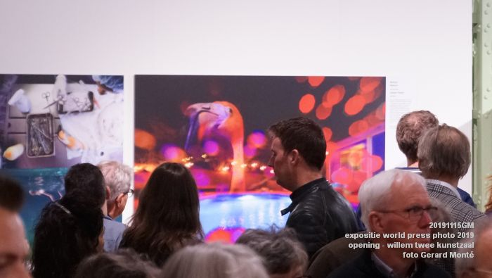 DSC04911-  expositie world press photo - Willem Twee Kunstzaal - 15nov2019 - foto GerardMontE web