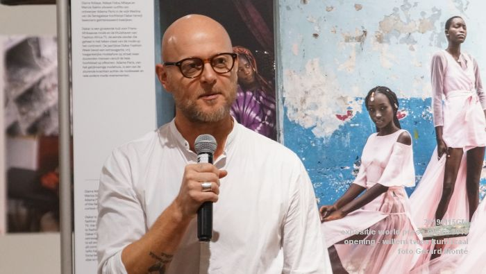 DSC04920-  expositie world press photo - Willem Twee Kunstzaal - 15nov2019 - foto GerardMontE web
