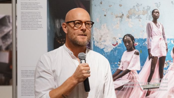DSC04926-  expositie world press photo - Willem Twee Kunstzaal - 15nov2019 - foto GerardMontE web