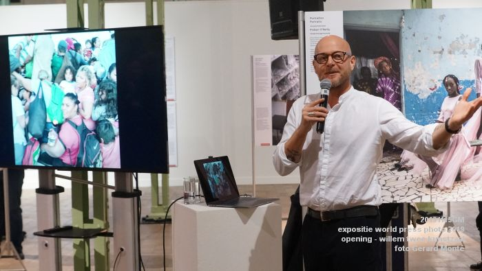 DSC04934-  expositie world press photo - Willem Twee Kunstzaal - 15nov2019 - foto GerardMontE web
