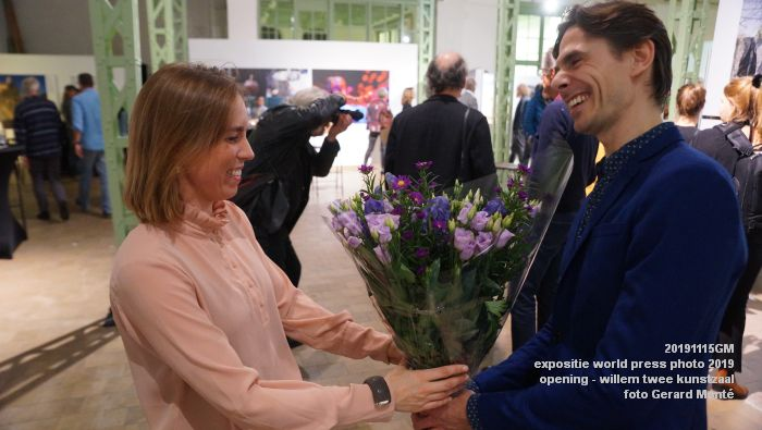 DSC04937-  expositie world press photo - Willem Twee Kunstzaal - 15nov2019 - foto GerardMontE web