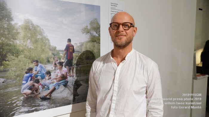 DSC04938-  expositie world press photo - Willem Twee Kunstzaal - 15nov2019 - foto GerardMontE web
