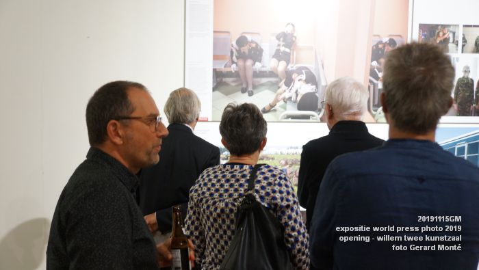 DSC04949-  expositie world press photo - Willem Twee Kunstzaal - 15nov2019 - foto GerardMontE web