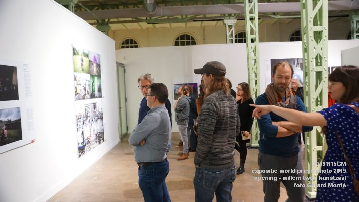 DSC04950-  expositie world press photo - Willem Twee Kunstzaal - 15nov2019 - foto GerardMontE web