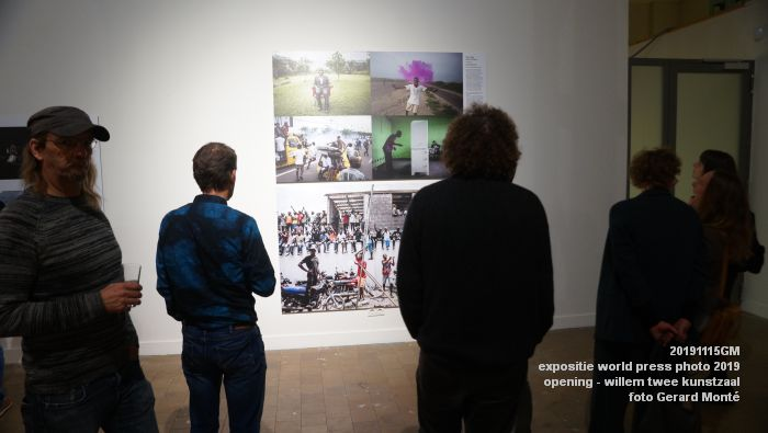 DSC04951-  expositie world press photo - Willem Twee Kunstzaal - 15nov2019 - foto GerardMontE web
