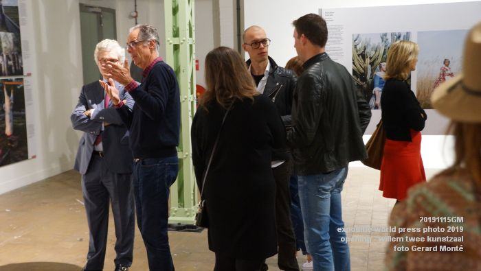 DSC04952-  expositie world press photo - Willem Twee Kunstzaal - 15nov2019 - foto GerardMontE web