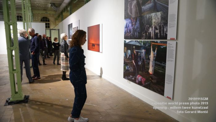 DSC04953-  expositie world press photo - Willem Twee Kunstzaal - 15nov2019 - foto GerardMontE web