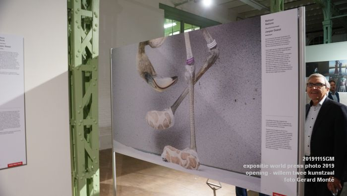 DSC04954-  expositie world press photo - Willem Twee Kunstzaal - 15nov2019 - foto GerardMontE web