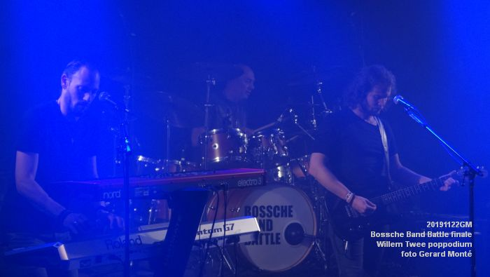 DSC06141- finale van de Bossche Band Battle 2019  - Willem Twee poppodium - 22nov2019 - foto GerardMontE web