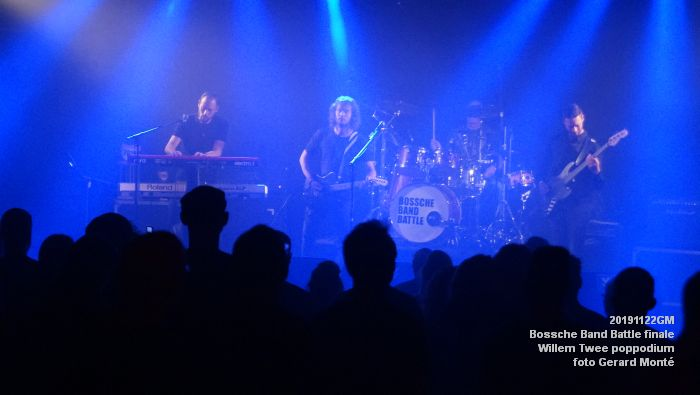 DSC06163- finale van de Bossche Band Battle 2019  - Willem Twee poppodium - 22nov2019 - foto GerardMontE web