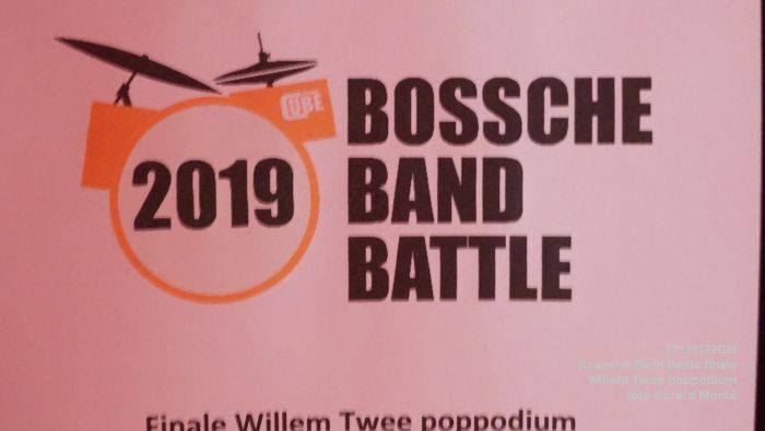 aDSC06043- finale van de Bossche Band Battle 2019  - Willem Twee poppodium - 22nov2019 - foto GerardMontE web