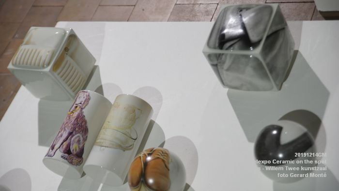 DSC08942- Dubbeltentoonstelling Ceramic on the spot - Artots en Willem Twee kunstzaal - 14dec2019 - foto GerardMontE web