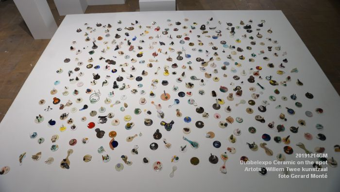 DSC08954- Dubbeltentoonstelling Ceramic on the spot - Artots en Willem Twee kunstzaal - 14dec2019 - foto GerardMontE web