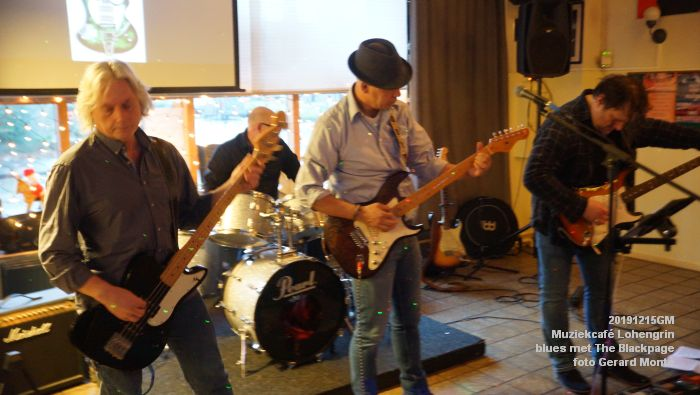 gDSC09162- Muziekcafe Lohengrin bluesmiddag met The Blackpage - 15dec2019 - foto GerardMontE web