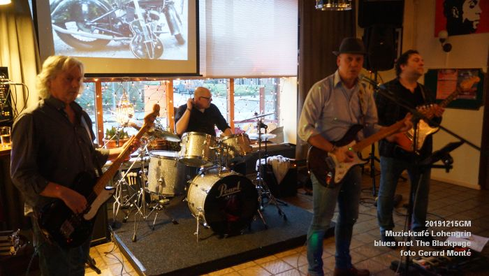 gDSC09163- Muziekcafe Lohengrin bluesmiddag met The Blackpage - 15dec2019 - foto GerardMontE web