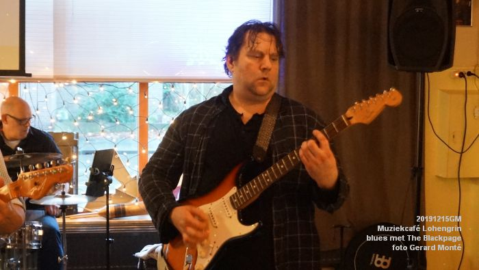 gDSC09177- Muziekcafe Lohengrin bluesmiddag met The Blackpage - 15dec2019 - foto GerardMontE web