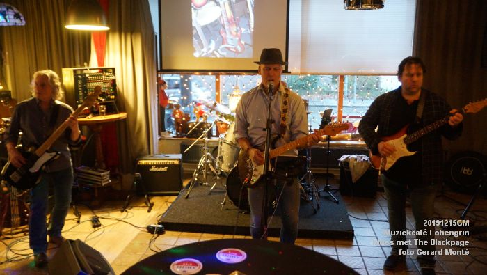 gDSC09180- Muziekcafe Lohengrin bluesmiddag met The Blackpage - 15dec2019 - foto GerardMontE web