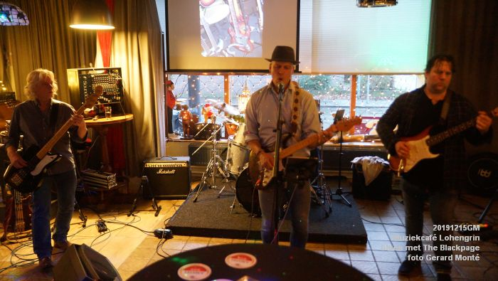 gDSC09181- Muziekcafe Lohengrin bluesmiddag met The Blackpage - 15dec2019 - foto GerardMontE web