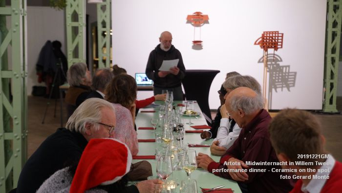 DSC00225- Artots - Midwinternacht - gastronomisch dinner - Ceramics on the spot - 21dec2019 - foto GerardMontE web