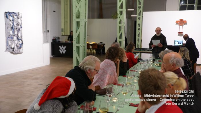 DSC00226- Artots - Midwinternacht - gastronomisch dinner - Ceramics on the spot - 21dec2019 - foto GerardMontE web