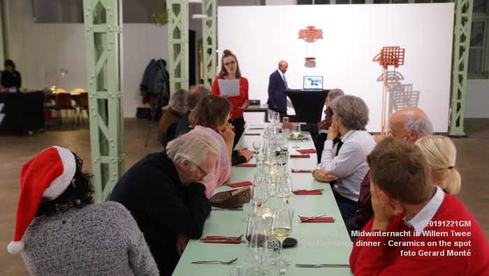 DSC00236- Artots - Midwinternacht - gastronomisch dinner - Ceramics on the spot - 21dec2019 - foto GerardMontE web
