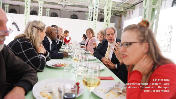 DSC00244- Artots - Midwinternacht - gastronomisch dinner - Ceramics on the spot - 21dec2019 - foto GerardMontE web