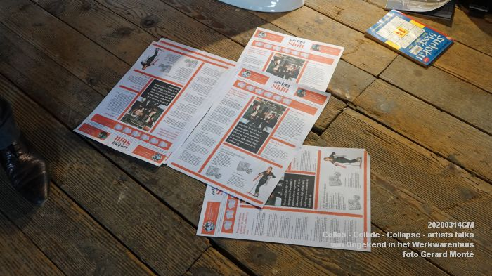 eDSC07374- Collab - Collide - Collapse - artists talks van Ongekend in het Werkwarenhuis Tramkade - 14mrt2020 - foto GerardMontE web